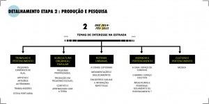 projeto_completo_B_08